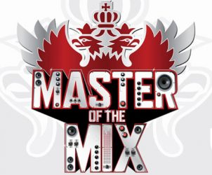 master_of_the_mix