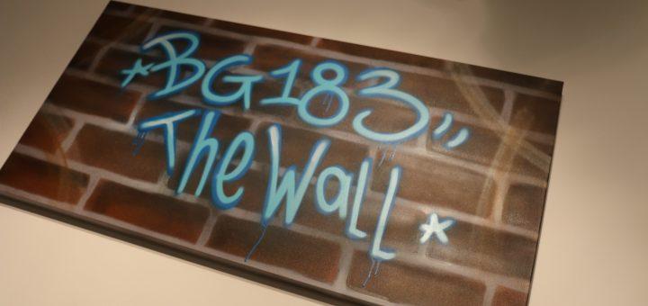 BG183